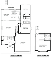 in law suites beautiful house plans with inlaw apartment ideas home decorating