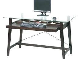 Office Depot Corner Computer Desk Office Depot Computer Desk Shippies Co