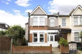 house with 4 bedrooms 4 bedroom houses for sale in rightmove