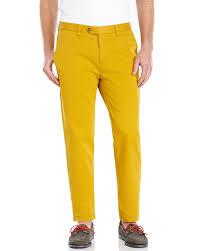 Yellow Mustard Color 24 Model Mustard Yellow Pants Womens U2013 Playzoa Com