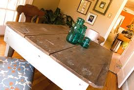primitive dining room furniture house tour musical dining room sew liberated