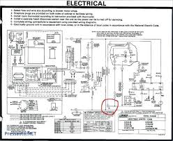 white rodgers fan limit control white rodgers wiring diagram 1361 4 wire thermostat baseboard how to