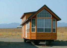 Small Affordable Homes 15 Best Small Inexpensive Homes Images On Pinterest Small Cabins