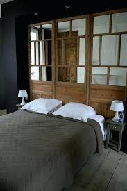 chambre d hote baie de somme chambres dhtes rue en somme chambres dhtes la villa en baie chic