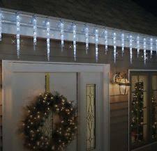ge commercial grade icicle lights random sparkle mrhlphpgoalqgsoynqqahea jpg