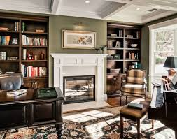 30 different types of home offices ultimate set up guide