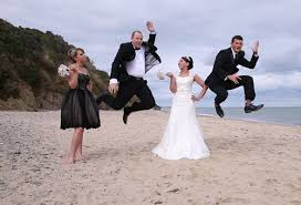 wedding videographer wedding videographer dublin professional wedding in ireland