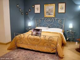 tappezzeria pareti casa gallery of imbiancare casa idee colori e abbinamenti per