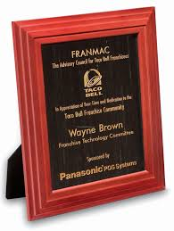 retirement plaque wording plaque appreciation luxury retirement plaques davidhowald