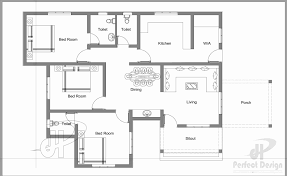 luxury master bathroom floor plans bathroom floor plans walk in shower luxury master bathroom layouts