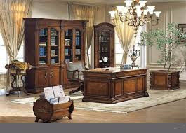 home office furniture naples fl cool all of the closet organizer