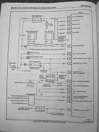 peugeot stereo wiring with example 206 diagrams wenkm com