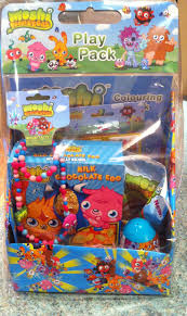 Moshi Monsters Halloween by 48 Best Moshi Monsters Images On Pinterest Childhood Toys