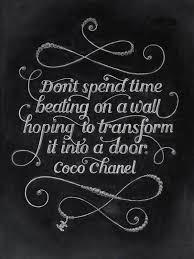 Coco Chanel Meme - coco chanel five a blog