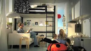 Schreibtische F Teenager Zimmer Einrichten Für Teenager Mit Coole Ideen Jugendliche