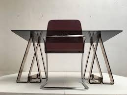Clear Lucite Desk Clear Lucite Desk Chair Desk Design Lucite Desk Chair Design