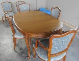 my best friend craig craigslist monday dining chairs and dining room