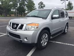 nissan armada flex fuel nissan armada in pensacola fl for sale used cars on buysellsearch