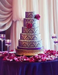 chanson arabe mariage les 25 meilleures idées de la catégorie mariage sur