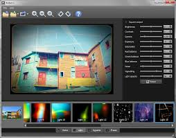 Instagram For Pc Xnretro Filters Like Instagram For Pc Geeks Beta