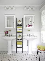 Antique Bathroom Ideas Bathroom Wooden Floor Modern Mirror Bathroom Vanity Mirror