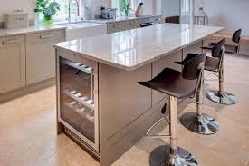 bespoke kitchen islands bespoke kitchen islands with regard to killer kitchen island with