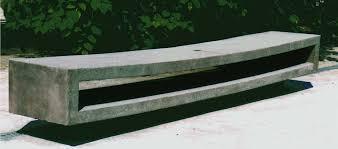 waiting bench u2013 lucile soufflet