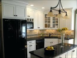 installing granite countertops on existing cabinets installing granite countertops on existing cabinets medium size of