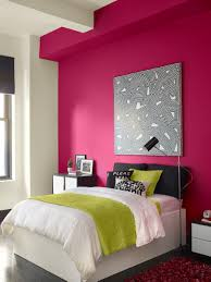 home color trends day spirited and dreamy image courtesy benjamin