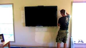 best in home theater system decoration mesmerizing how install flush mount wall speakers