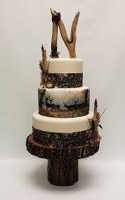 best 25 hunting theme weddings ideas on pinterest hunting