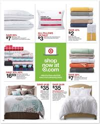 Duvet Cover Black Friday Sale The Target Black Friday Ad For 2015 Is Out U2014 View All 40 Pages