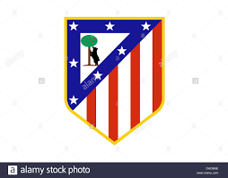 Christopher Columbus Flag Madrid Flag Stock Photos U0026 Madrid Flag Stock Images Alamy