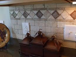tumbled marble kitchen backsplash best 25 tumbled marble tile ideas on kitchen tile