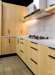 The Kitchen Design Center Blackburn Showroom 6 The Kitchen Design Centre