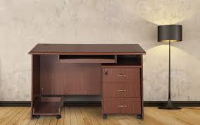 Uk Office Desks by 30 Inspirational Home Office Desks Home Office L Shaped Desks