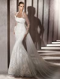 wedding dresses bridal gowns bridesmaids u0027 dresses mothers u0027 and
