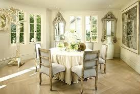 Luxe Home Interiors Pensacola Luxe Furniture Pensacola Terrific Home Interior Collect This Idea