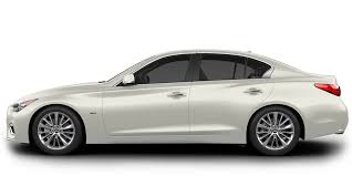 New And Used Infiniti Sales Near Wilmington De Lease A New Infiniti