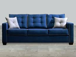 blue sectional sofa with chaise navy blue sectional blue sectional sofa fresh contemporary blue