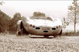 maserati 450s maserati 450s autumn dream youtube