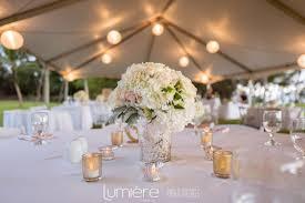 428 Best Images About Wedding Flower Baskets Promotion Shop For Promotional Flower