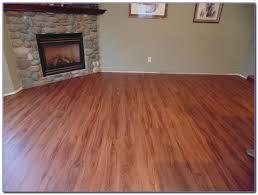 trafficmaster interlock vinyl plank flooring flooring home
