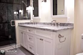 100 bathroom vanity ideas pinterest westside double 70 96