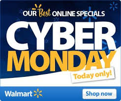 walmart black friday deals online now best 25 walmart usa online shopping ideas on pinterest walmart
