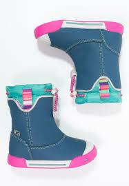 Images of Keen Coronado Sandal