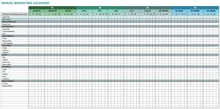 Resource Management Excel Template Resource Planning Spreadsheet Haisume