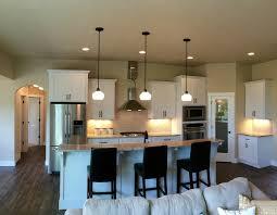 dessiner sa cuisine gratuit cuisine dessiner sa cuisine gratuit avec gris couleur dessiner