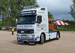 56 best t volvo trucks fh12 fh16 1 images on pinterest volvo