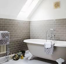 Bathroom Colour Ideas 2014 Bathroom Colour Ideas Bright Or Dim Theme